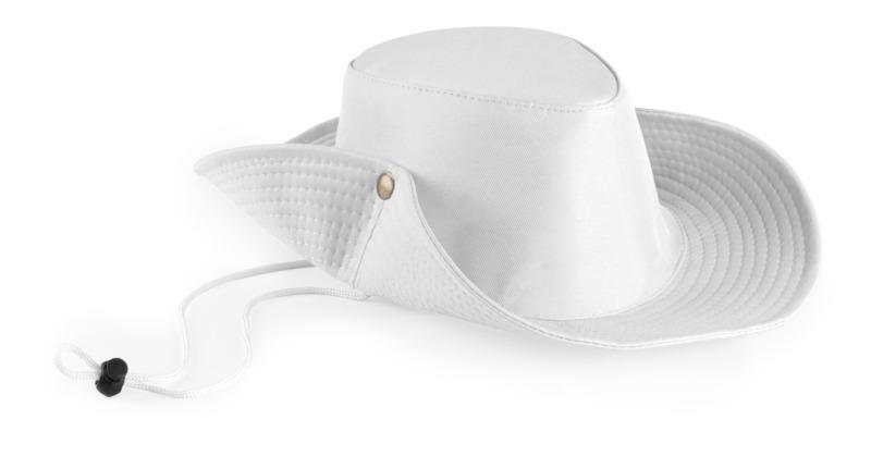 Tosep hat