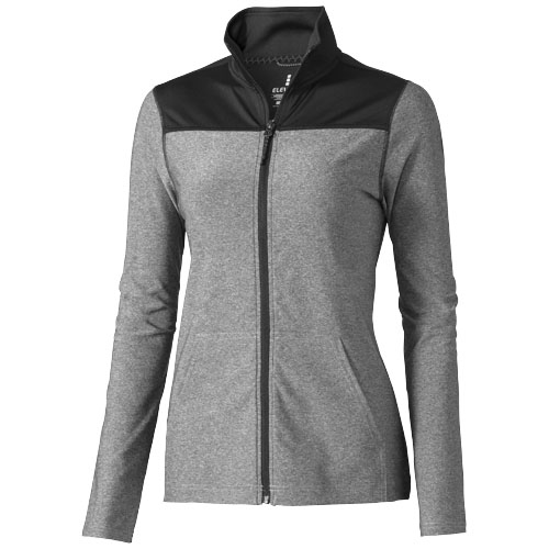 Perren ladies knit jacket