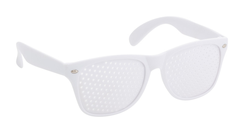 Zamur party glasses