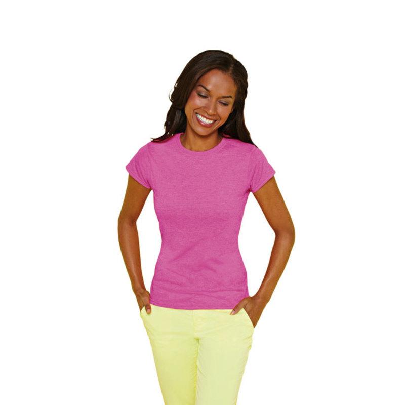 Ladies T-Shirt 141/150 g/m2