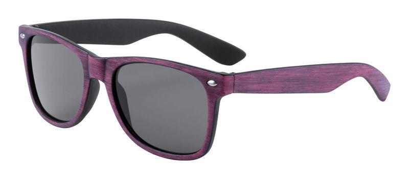 Leychan sunglasses