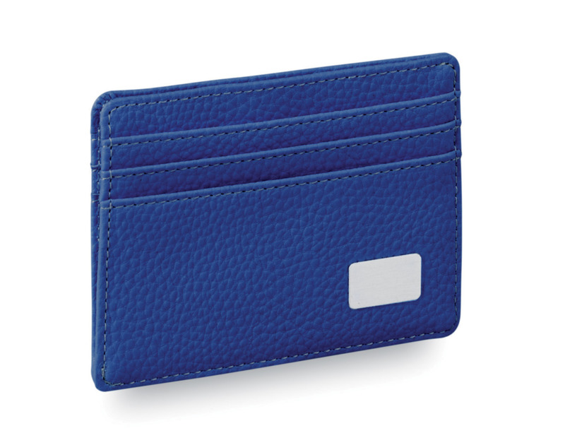 Daxu credit card holder