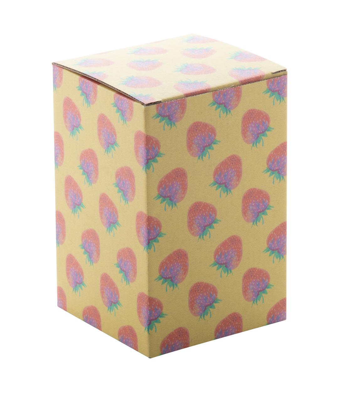 CreaBox Mug S custom box