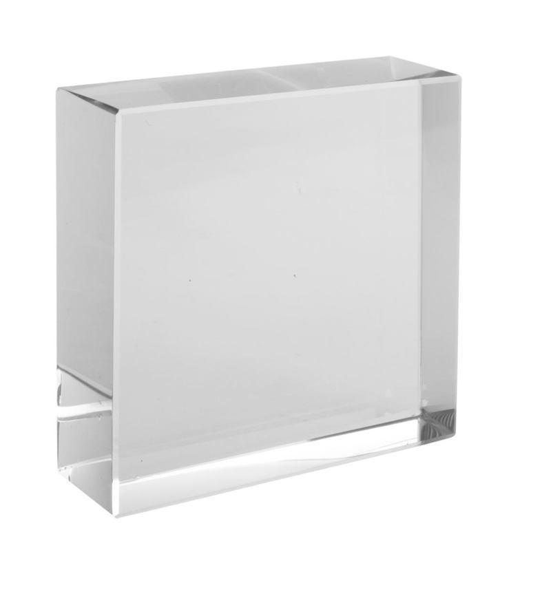 Louisville glass block