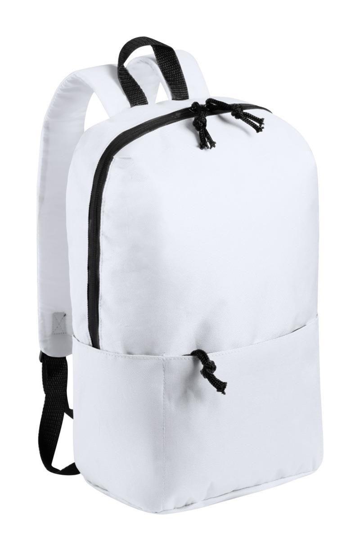 Galpox backpack