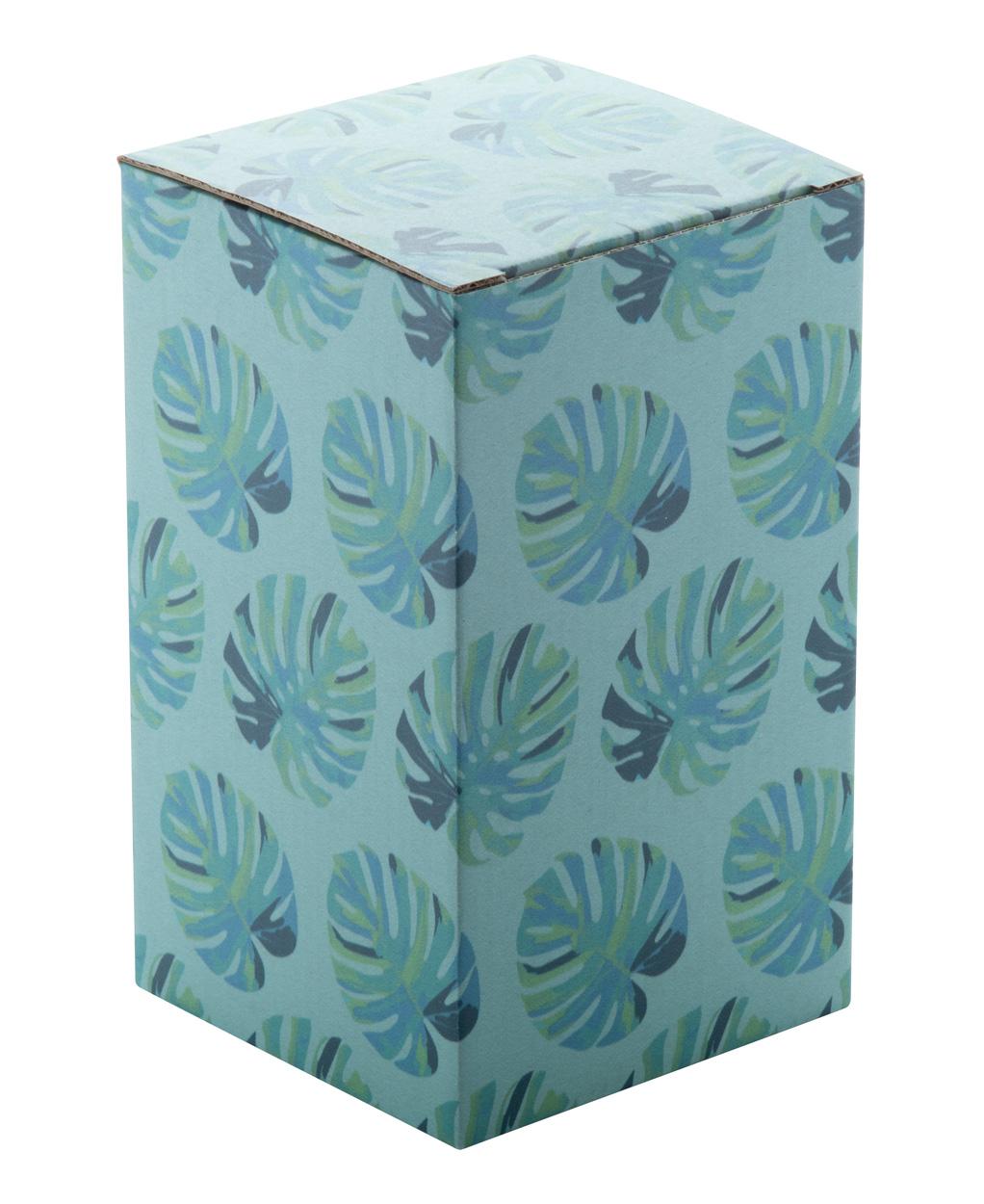 CreaBox Mug T custom box
