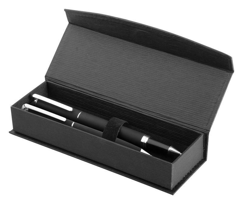 Grace pen set