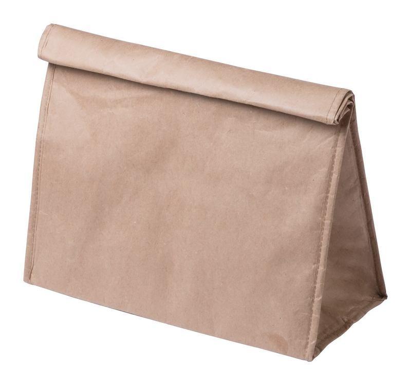 Laral coller bag