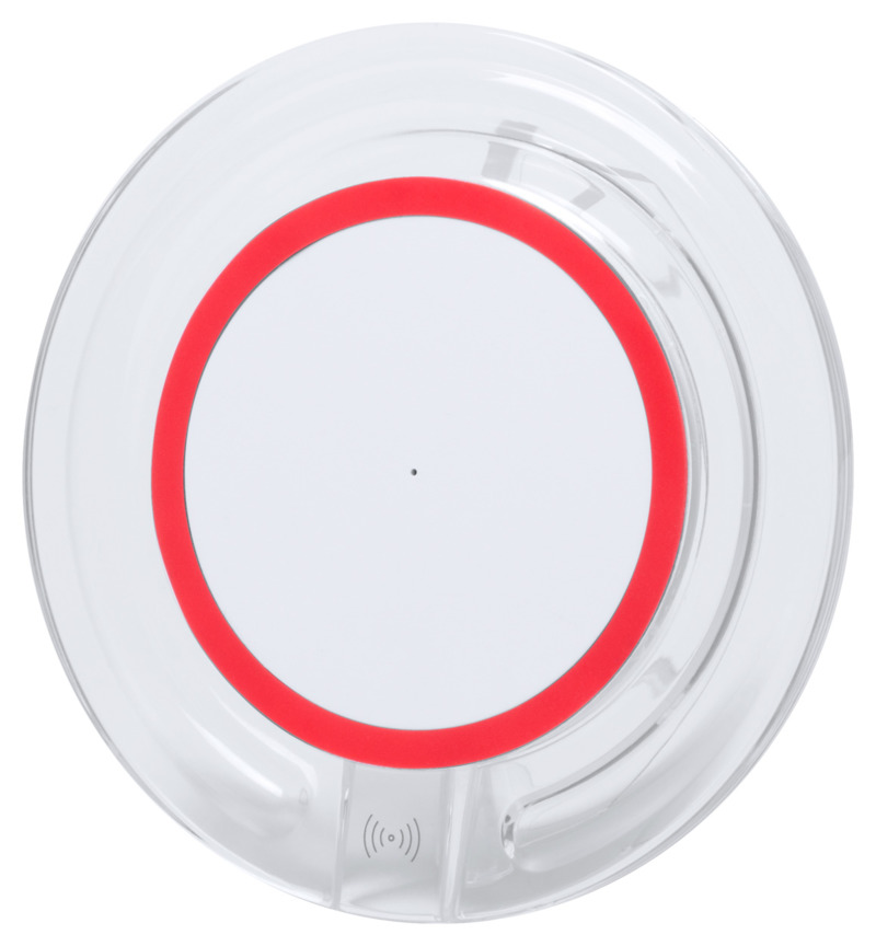 Neblin wireless charger