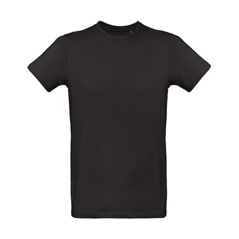 T-shirt male 175 g/m²