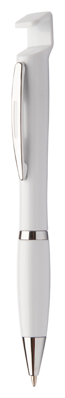 Cropix ballpoint pen