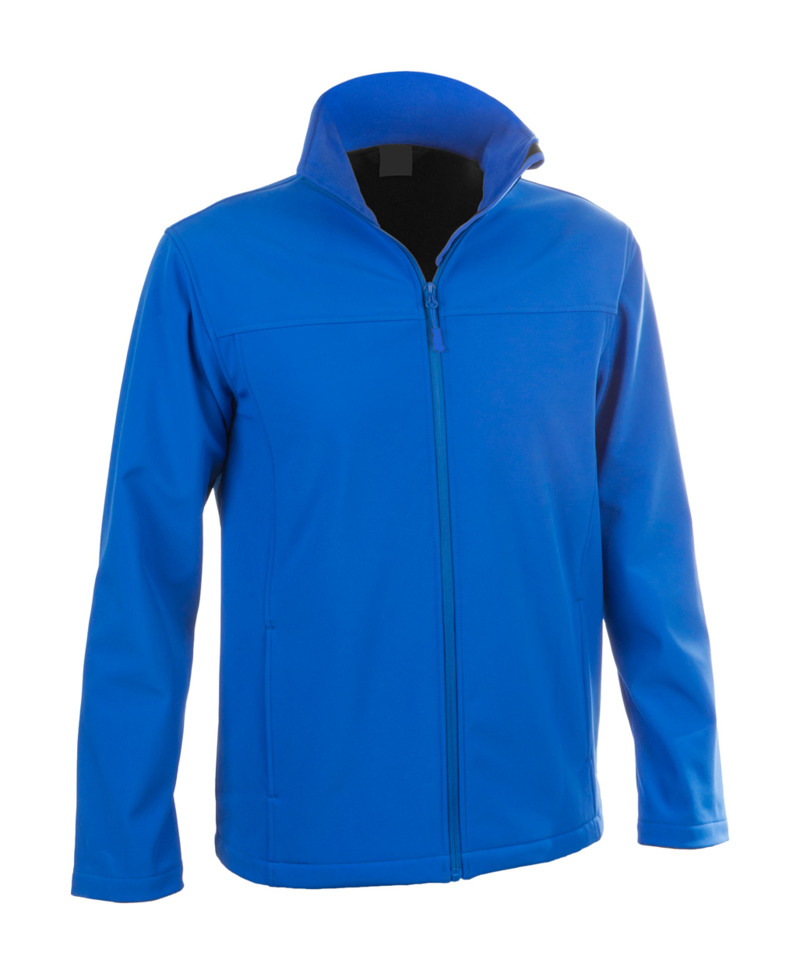 Baidok softshell jacket