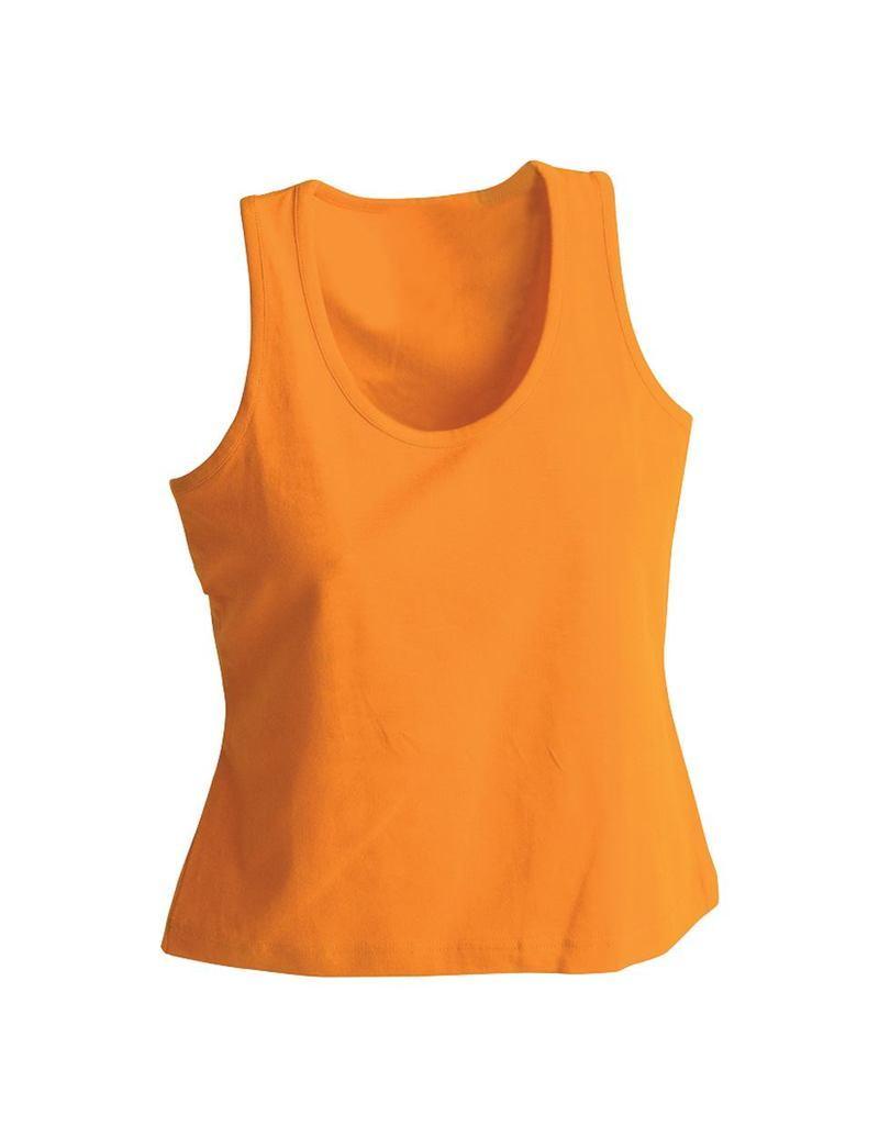 Hesset T-shirt woman