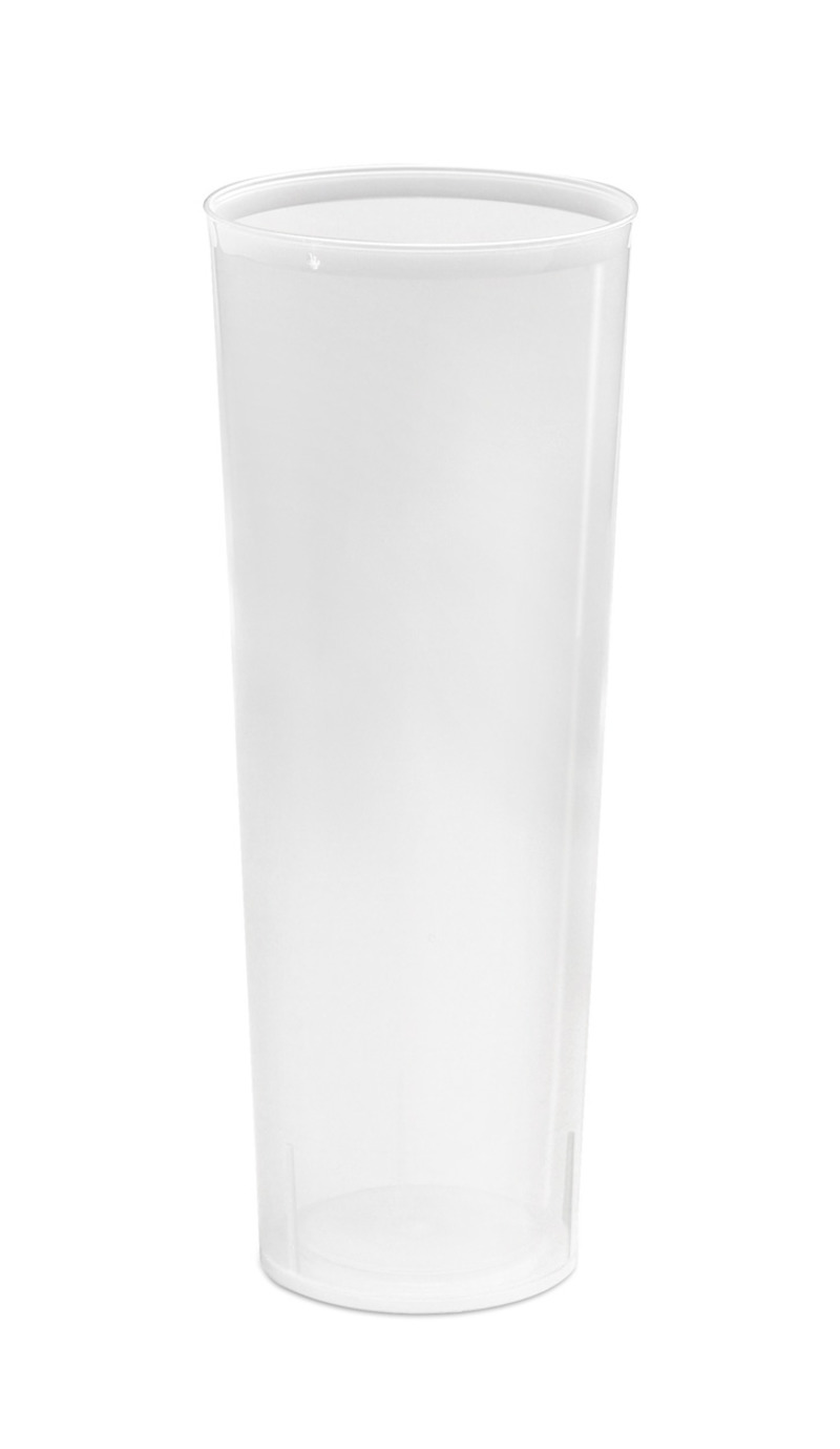 Pevic drinking cup