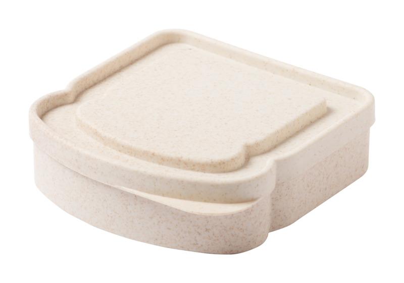 Dredon lunch box