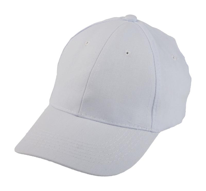 Konlun baseball cap