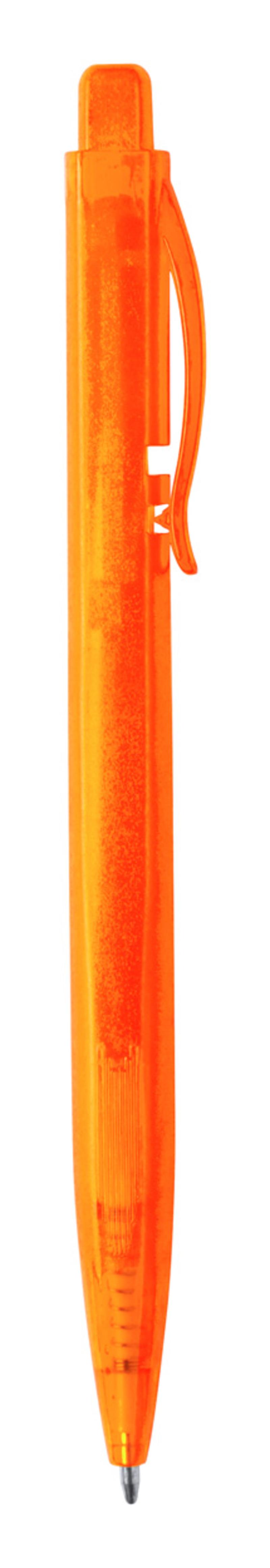 Dafnel ballpoint pen