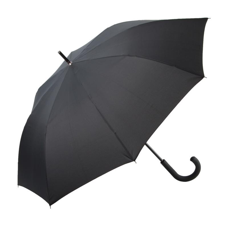 Mousson umbrella
