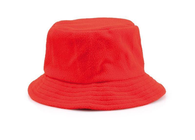 Aden polar hat