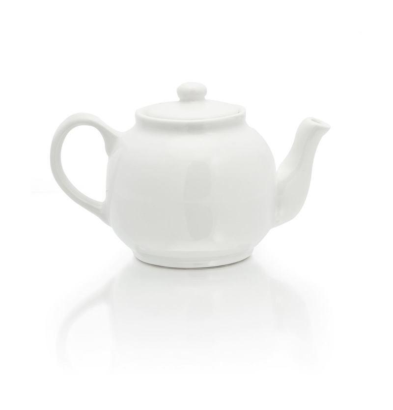 Ampli tea kettle