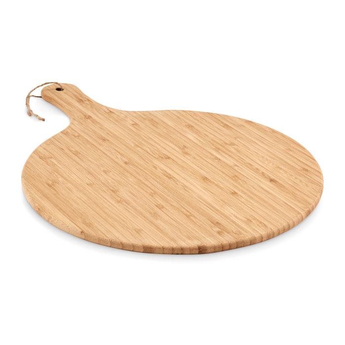 Cutting board 31cm