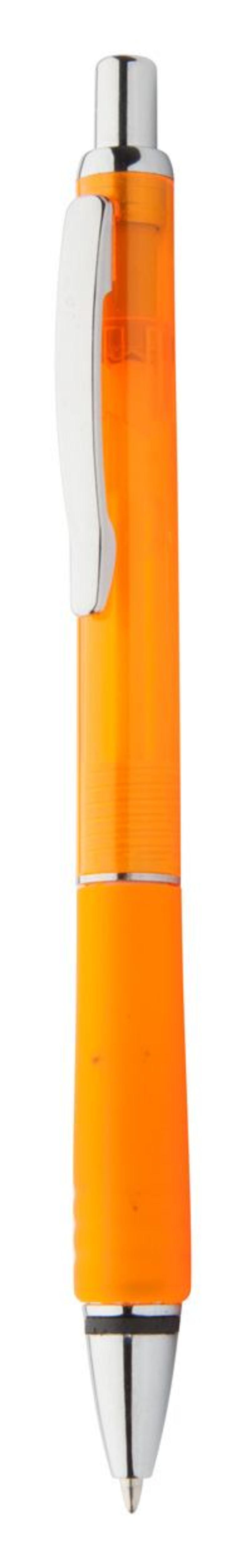 Kolder ballpoint pen