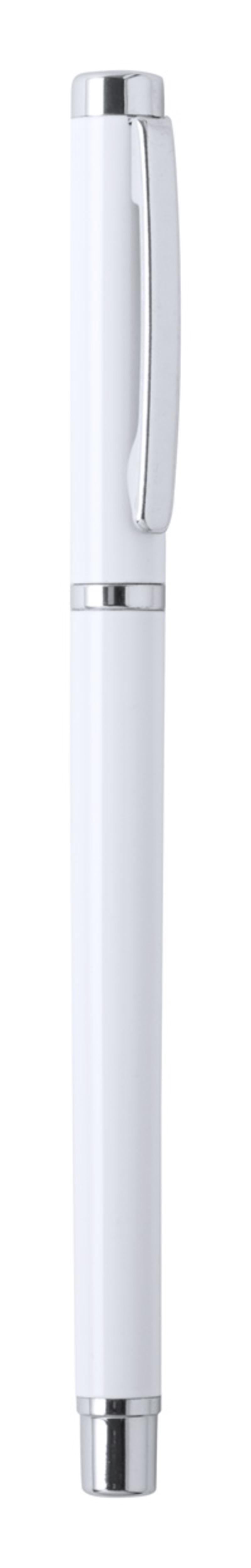 Delbrux roller pen