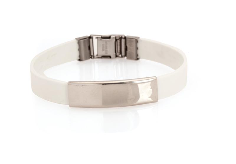Bamoa bracelet