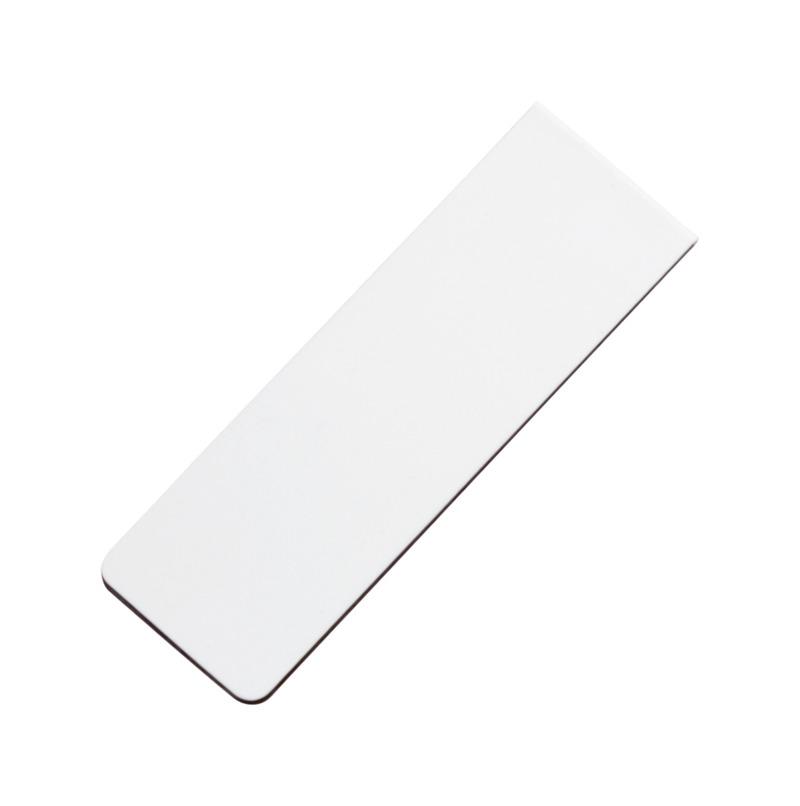 Sumit bookmark