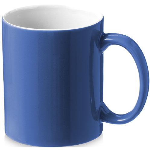 Java 330 ml ceramic mug