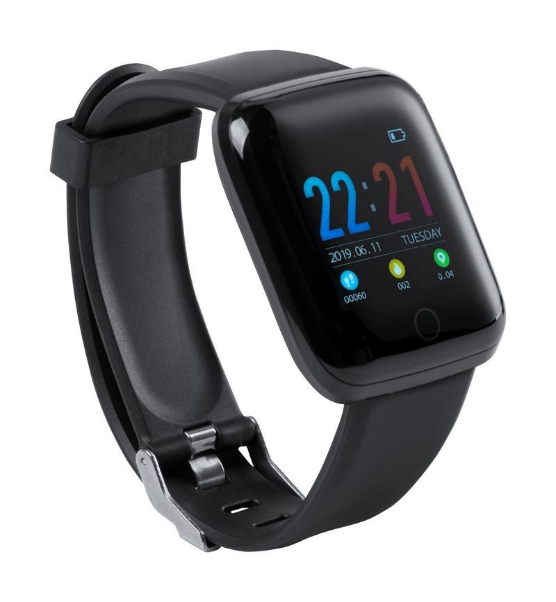 Yosman smart watch