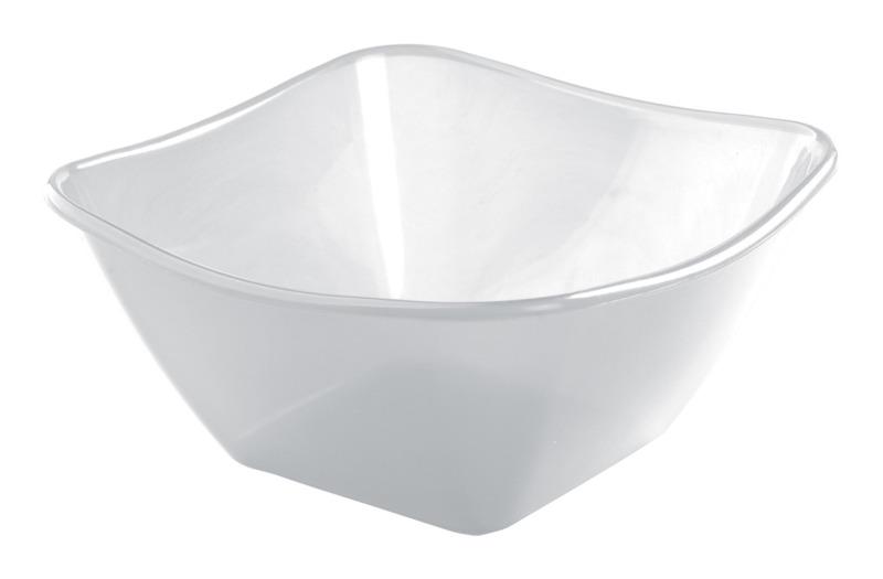 Belix salad bowl