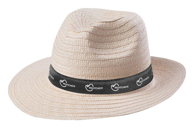 Chizzer hat