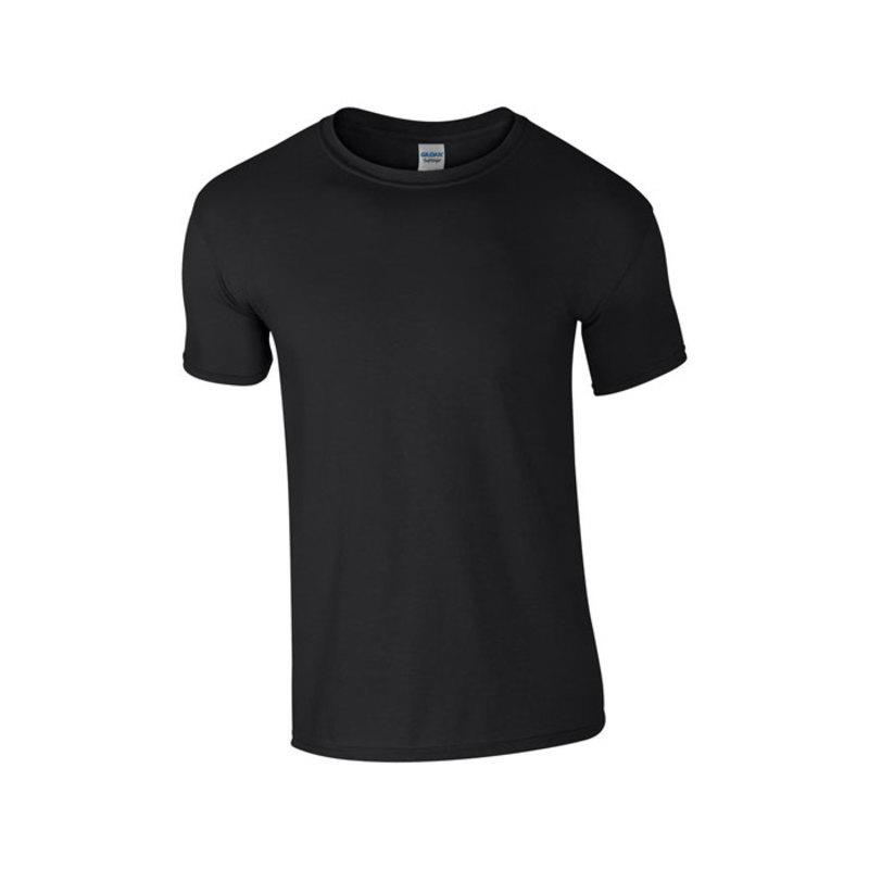 Men's T-Shirt 141/150 g/m2