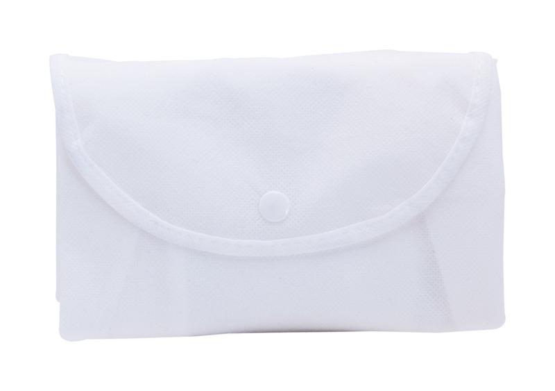 Austen folding bag