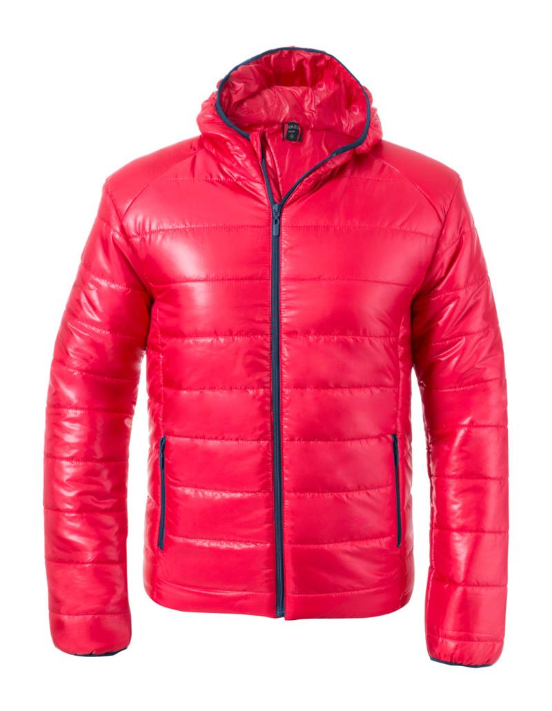 Luzat jacket