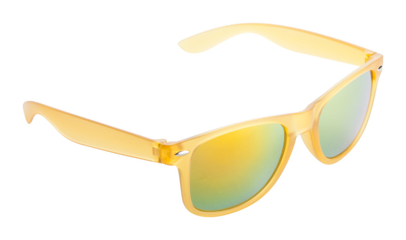 Nival sunglasses