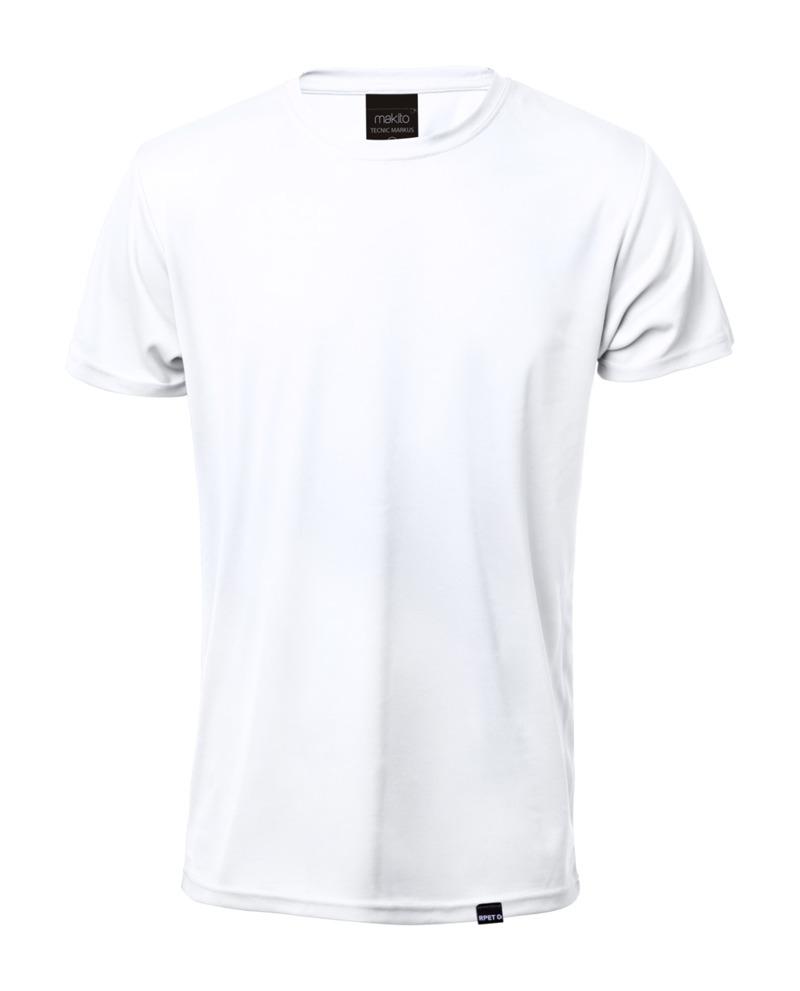 Tecnic Markus sport T-shirt