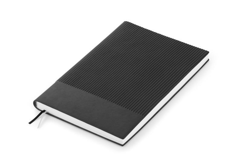 Notebook VELLA A5
