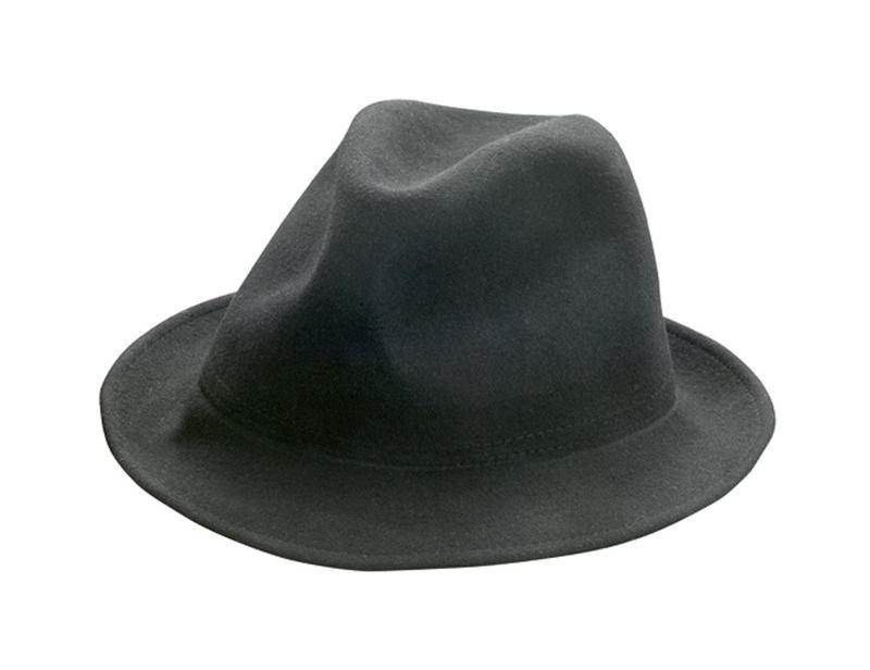 Boccaccio hat