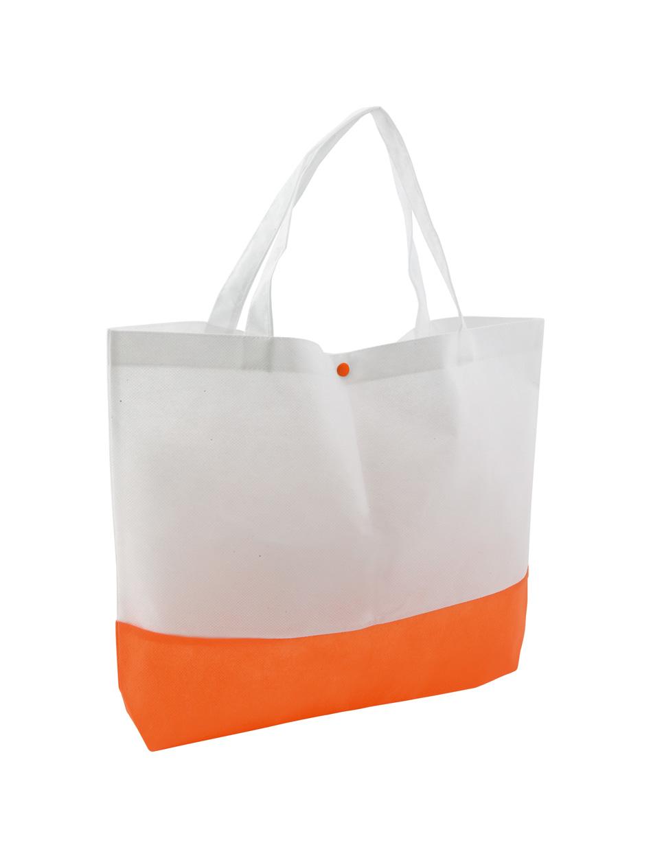 Bagster beach bag