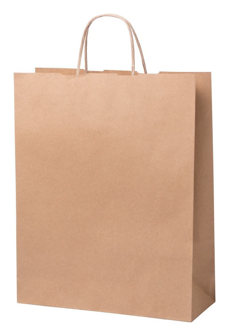 Nauska bag