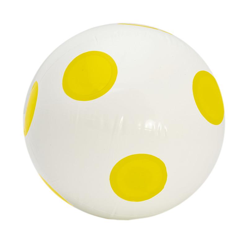 Anfield beach ball (ø28 cm)