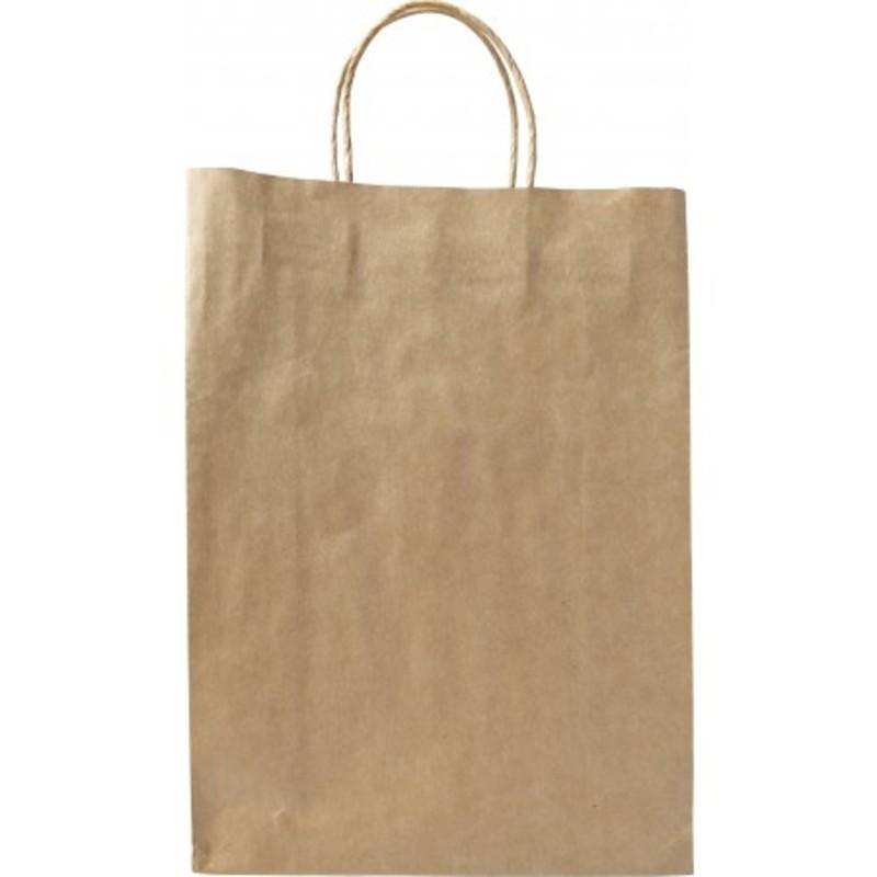 Paper bag,?large?.