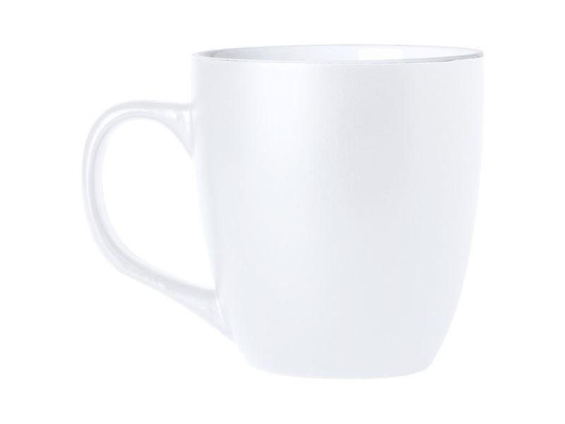 Mabery mug