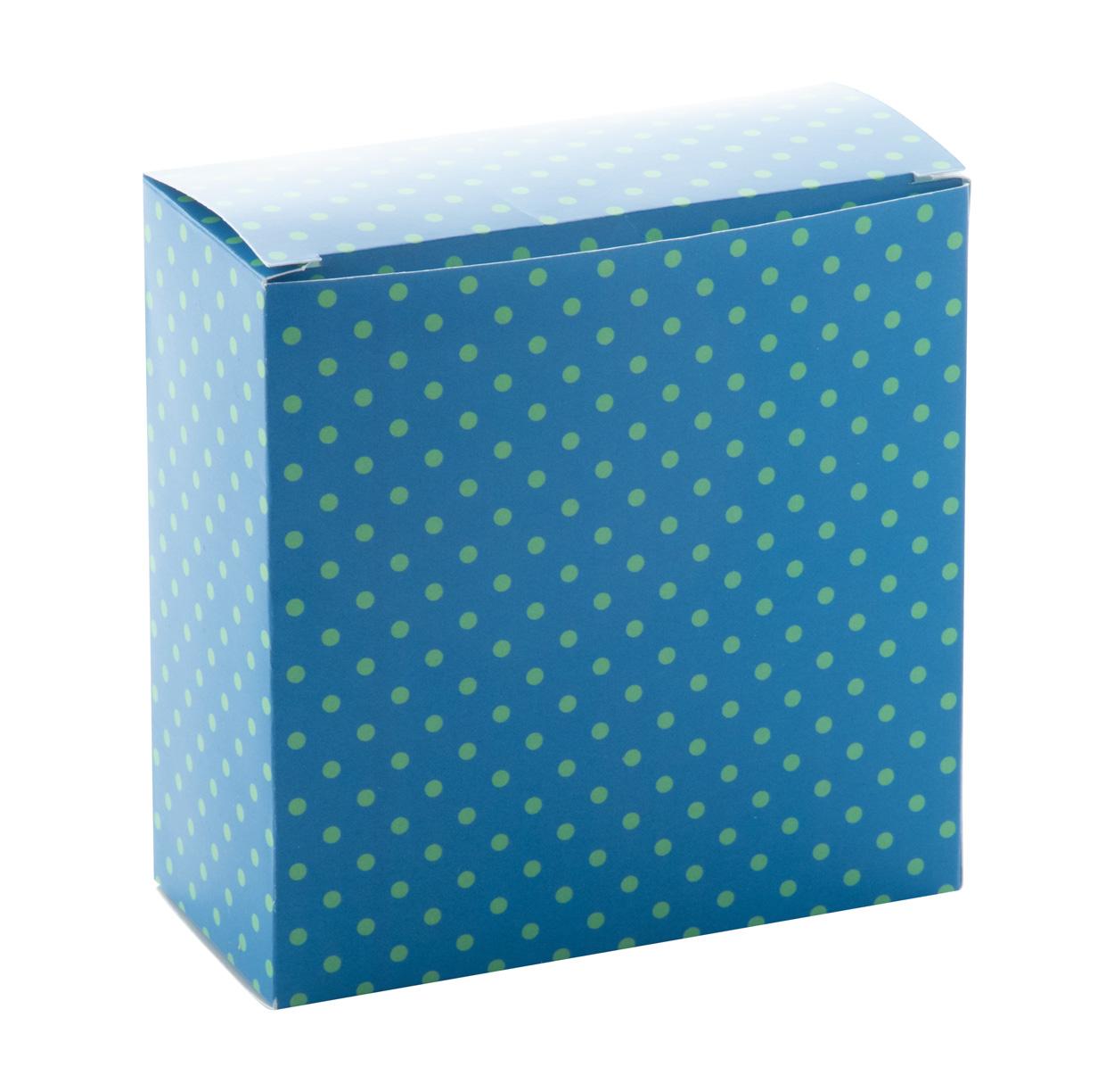 CreaBox Lens A custom box