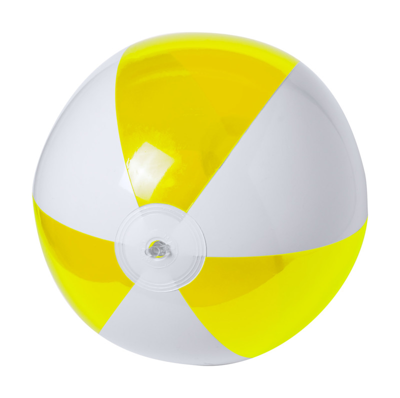 Zeusty beach ball (ø28 cm)