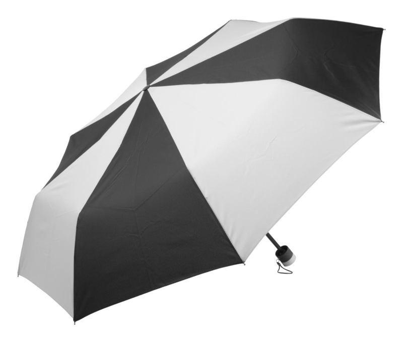 Sling umbrella