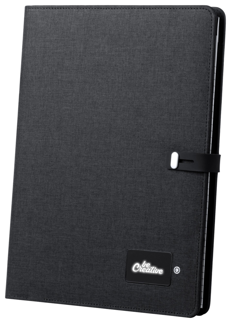 Drayton document folder