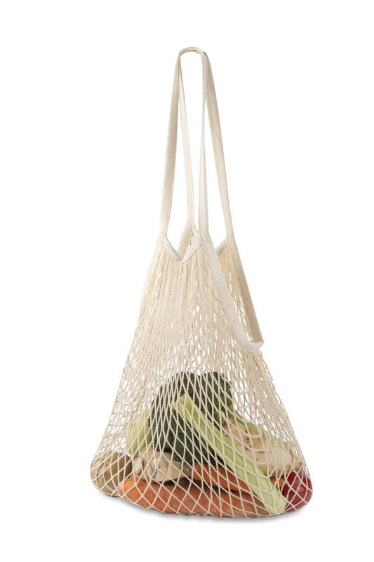 Shopping bag FIRO